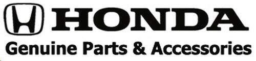 Honda Genuine 72147-SNA-A01 Keyless Panic Module Assembly
