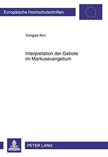 book Systemkompetenz und Dynamiken in