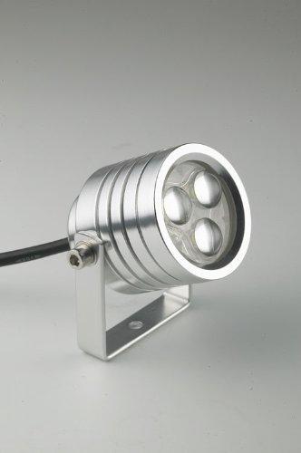 Hervorragend LED Strahler für Aussenbereich: Amazon.de: Beleuchtung TD15