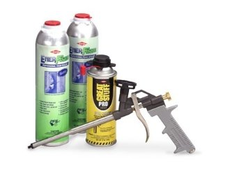 dow-enerfoam-42-starter-kit