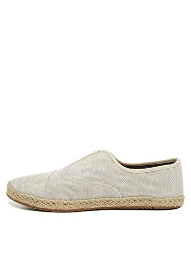 Toms Womens Palmera Slip On Shoes