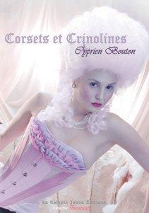 Corsets Et Crinolines ()