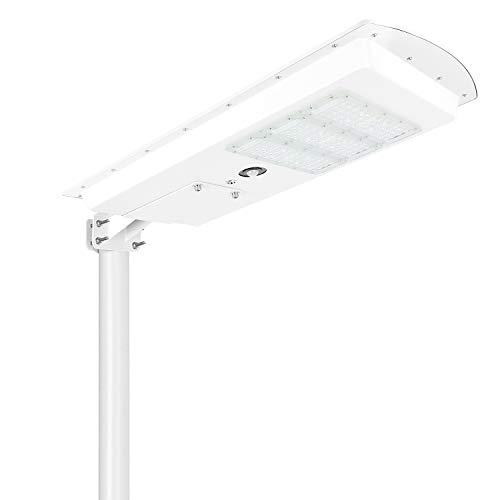 Five Light Outdoor Lamp in US - 7