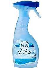 Febreze Stofverfrisser Spray Classic, 500ml