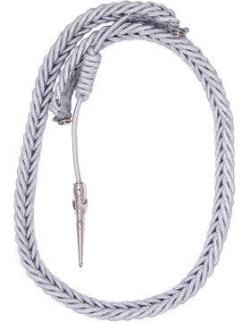 hg-a203a-usaf-honor-guard-aig-silver-alum-open-loop-officer-cords
