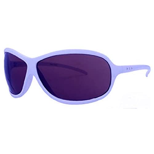 311db9f70 FS Eyewear European Vogue Collection Sunglasses - Style 653 delicate ...