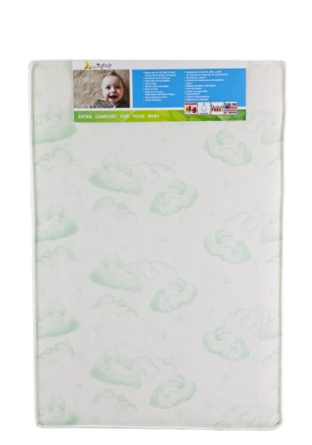 Dream-On-Me-3-Playard-Mattress