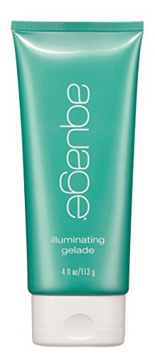 (AQUAGE Illuminating Gelade, 4 oz. )