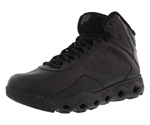 Fila Big Bang 4 Ventilated Basketball Men