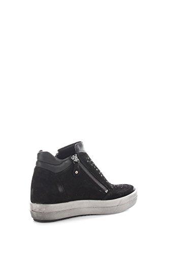 Igi&Co 6754500 Sneakers Donna Nero 40