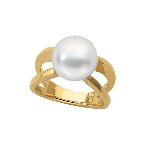 18k-yellow-gold-1150-mm-paspaley-south-sea-cultured-pearl-ring