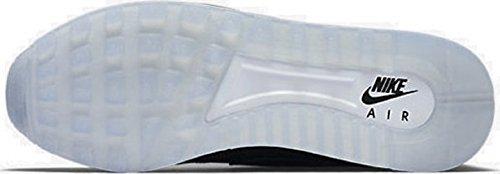 Air Pegasus 89 Premium De Nike (10.5)