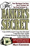 A Banker's Secret, Marc Eisenson, 0943973058