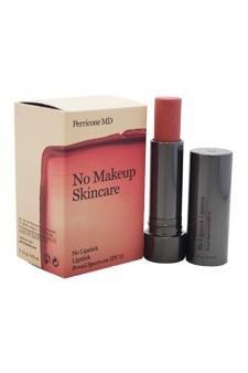N.V. Perricone M.D. No Lipstick Lipstick Broad Spectrum Spf 15 Lipstick For Women