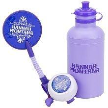 (PTI Hannah Montana Accessory Pack)
