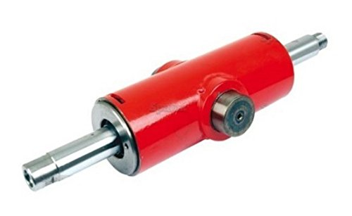 188842A1 New Power Steering Cylinder Made for Case-IH Tractor Models 385 395 + from Case IH
