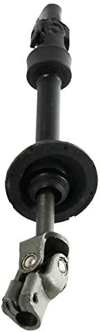 ECCPP Steering Shaft Fit for Lexus ES300 2003,for Lexus ES330 2004-2006,for Toyota Avalon 2005-2012,for Toyota Camry 2002-2006,for Toyota Solara 2004-2008 Replace for 45220-33270 Shaft