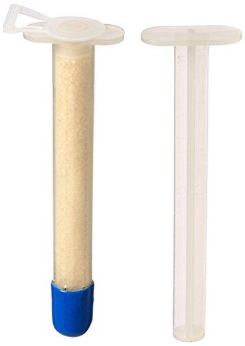 CELOX V12090+ Blood Clotting Granule Applicator and Plunger Set ()