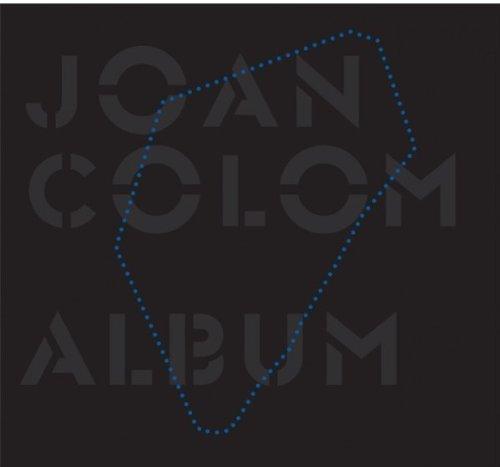 Descargar Libro Album. Joan Colom Joan Colom I Altemir