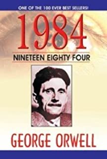 best George Orwell        images on Pinterest   George orwell  Books and  Book cover design Amazon
