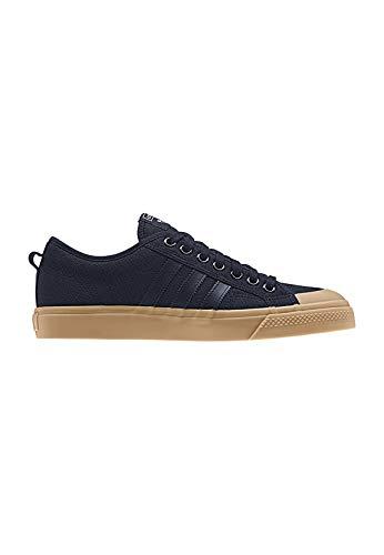 Fitness Homme Chaussures adidas 0 Maruni de Gum3 Bleu Nizza Maruni UwxPPRA4