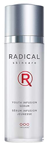 Radical Skincare Youth Infusion Serum, 1 Fl Oz