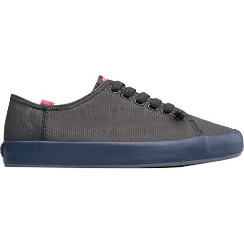 Grey Sneaker Andratx Camper Camper Andratx Uomo wn60X40qW
