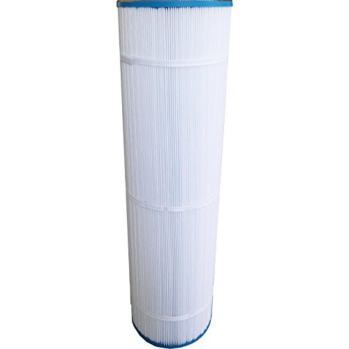hayward-cx870-xre-comparable-replacement-pool-and-spa-filter-cartridge