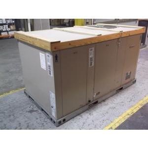 LENNOX KHA060S4BN2G 5 TON CONVERTIBLE ROOFTOP HEAT PUMP AIR CONDITIONER 13 SEER