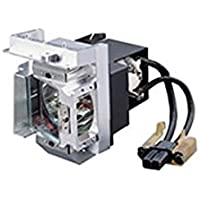 BenQ LCD Projector Lamp 5J.J5105.001