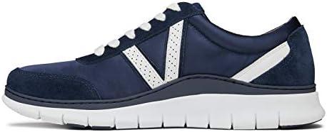 Vionic Nana-Sneaker für Damen, Blau (navy), 38 EU
