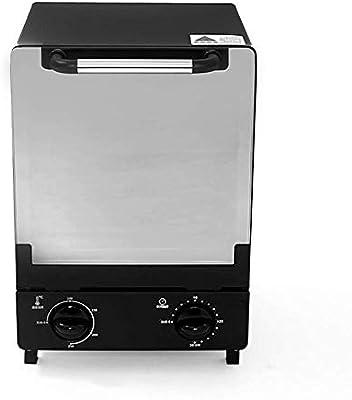 Mini Horno eléctrico vertical del horno microondas de alta calidad ...