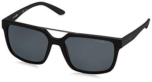 Matte Black Sonnenbrille AN4231 PETROLHEAD Arnette tIBqZwdZ