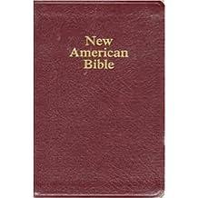 New Testament-NRSV
