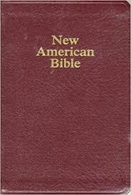 New Testament PDF