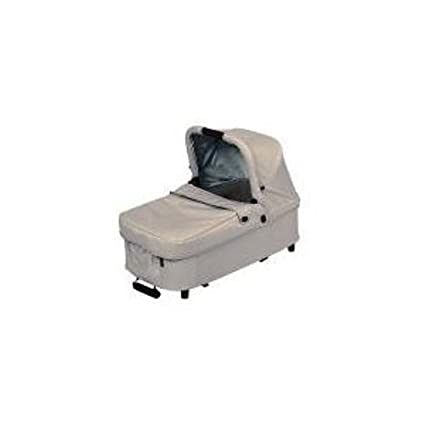 Easy Walker ED80019 - Capazo para carrito/silla: Amazon.es: Bebé