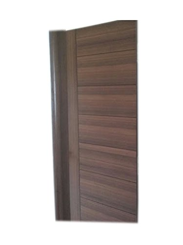 Sunmica Door Design With Price | Home design Inpirations
