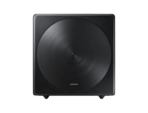Samsung SWA-W700 Black