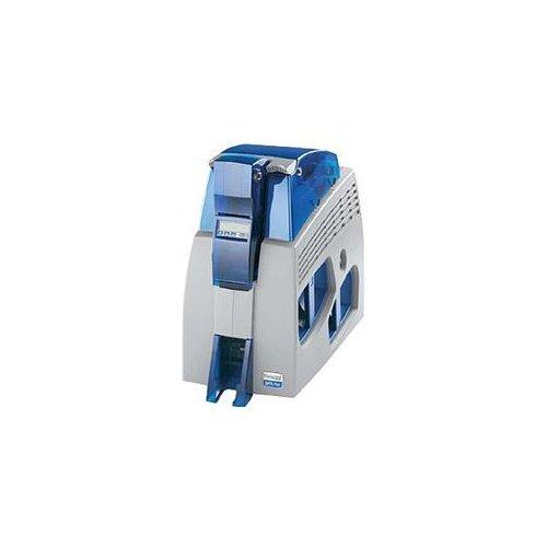 Datacard SP75 Plus Card Printer (Certified Refurbished)