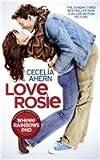 download ebook love, rosie (where rainbows end) pdf epub