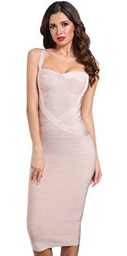 all aspects wedding dresses - 3