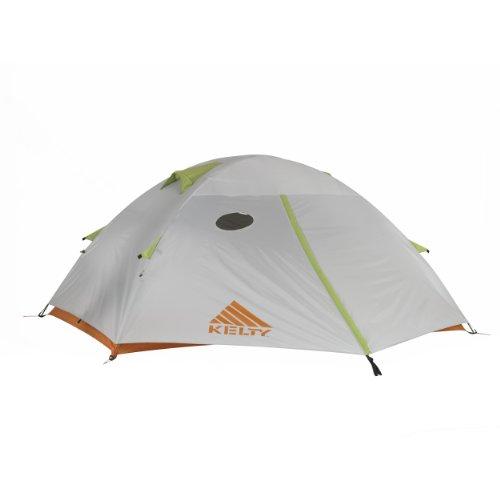 Kelty Gunnison 3.2 Tent, 3-Person