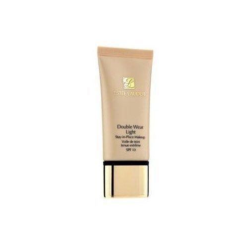 Estee Lauder Double Wear Light Stay In Place Makeup SPF10 - # 25 (Intensity 0.5) 30ml/1oz