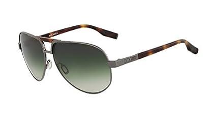 Amazon.com: Nike Gradient Lens anteojos de sol Monza, verde ...