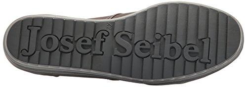 Seibel 59 Josef Women's Fashion Dany Asphalt Sneaker RdOwScqnO