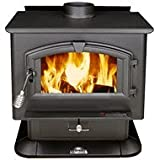 10 Best Wood Burning Stove Reviews By Consumer Reports In