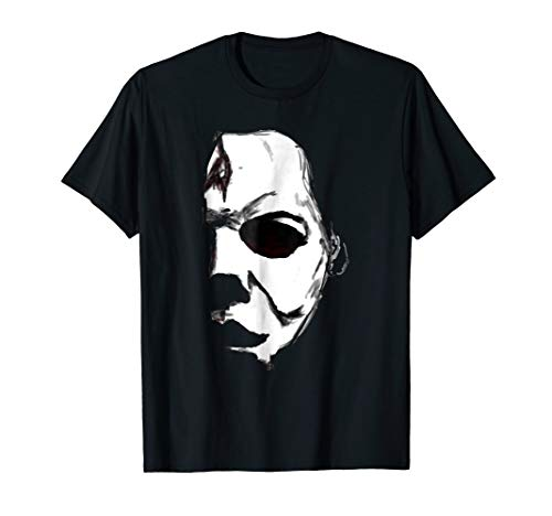 Horror Dark Mask Movie-Halloween-Michael Myers Cool