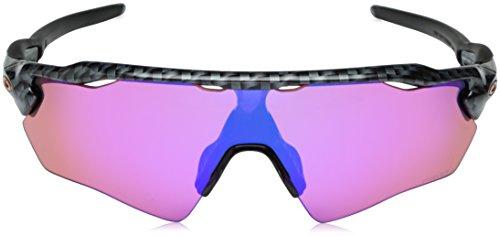 PATH EV Sonnenbrille XS OJ9001 Negro RADAR Carbon Fiber Oakley wqOIBWznW