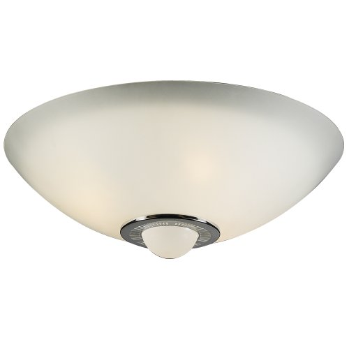 PLC Lighting 3545 PC 3 Ceiling Light Andante Collection (Plc 3 Light Pendant)