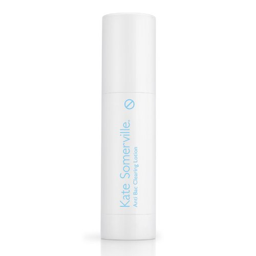 Kate Somerville Anti Bac Clearing Lotion Acne Treatment-1.7 oz.